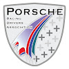 PorscheRacingDrivers