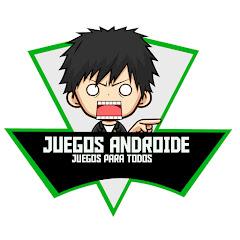 Juegos Androide