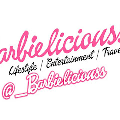 Barbieliciousss Page