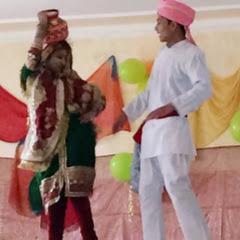 Mohan pyare