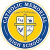 Catholic Memorial High School