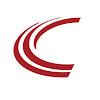 COP Construction