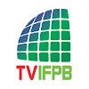 TV IFPB
