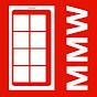 MiMovilWindows