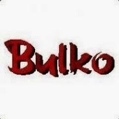 BattleBulko