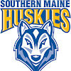 University of Southern Maine Athletics