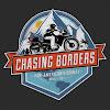 Chasing Borders