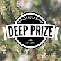 Deep Prize