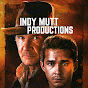 Indy Mutt Productions