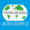Terraexim Agroimpex Sp. z o.o.