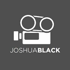 JoshuaBlackMedia