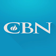 CBN - The Christian Broadcasting Network