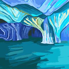 Best Information