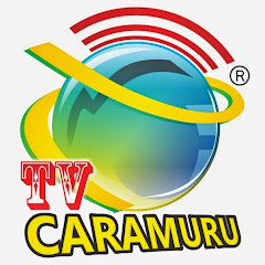TV Caramuru