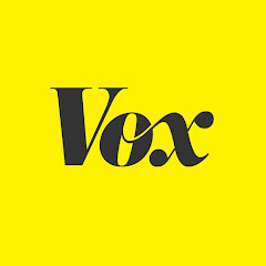 Vox's channel picture