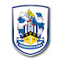 OfficialHTAFC
