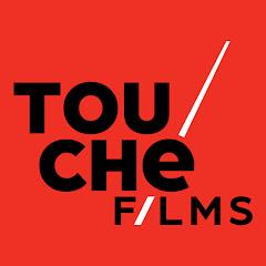 ToucheFilmsEC