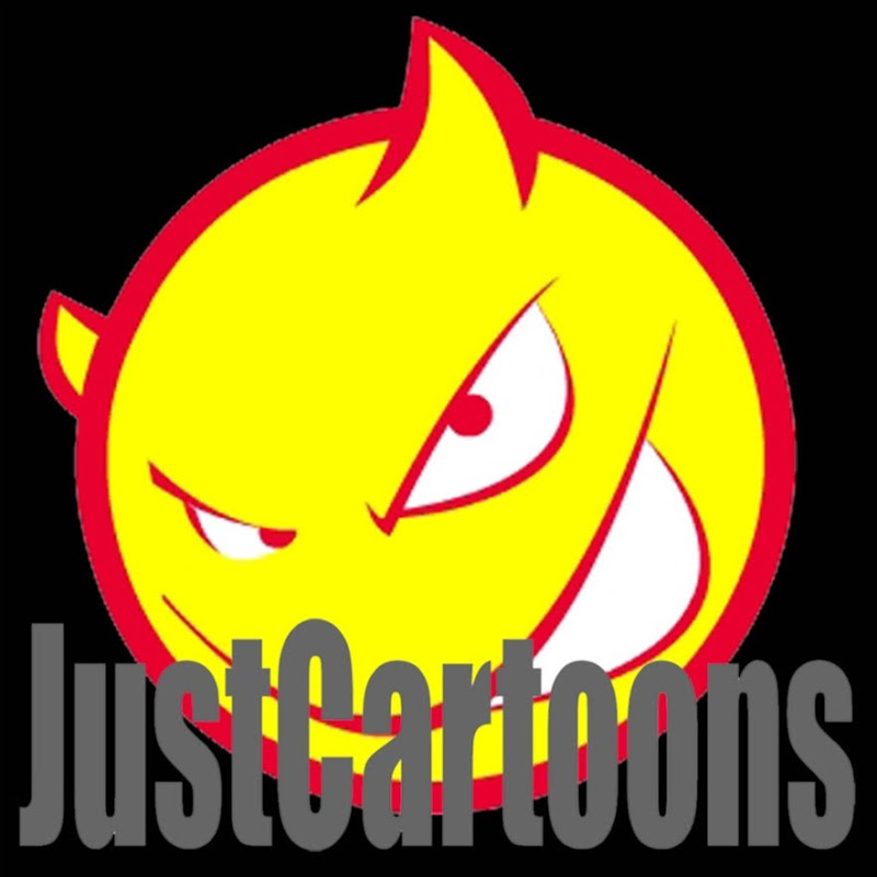JustCartoons