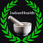 IndianHealth