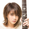 Shiena Nishizawa Official YouTube Channel