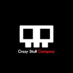 Crazy Skull Company