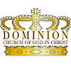 Dominion COGIC