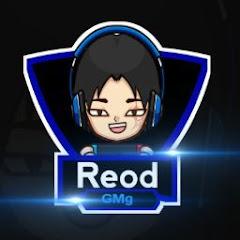 NandZ Gaming