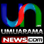 www.umuaramanews.com