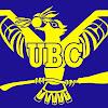 UBCQuidditch