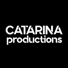 CATARINA PRODUCTIONS