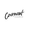 Covenant Church