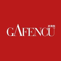Gafencu