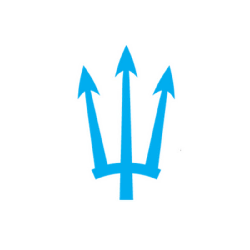 Riptide Athletics (riptide-athletics)