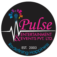 Pulse Entertainment and Events