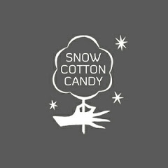Snow Coups