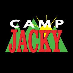 Camp Jacky