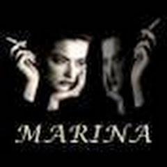 Marina Soledad Mar