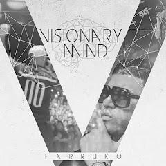 Farruko Visionary