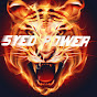 Syed Power