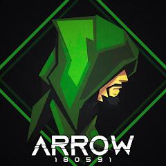 arrow180591