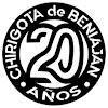 Chirigota Beniajan