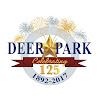 DeerParkTXgov