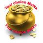 your choice Matka