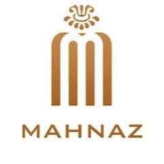 MahnazTV