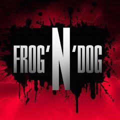 FROG'n'DOG