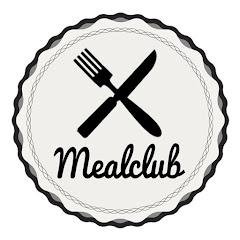 MealClub