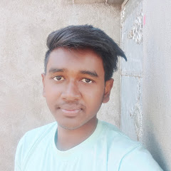 LIVE SANTHAL