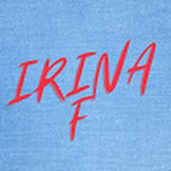 Irina F