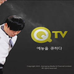 myrealQTV