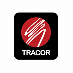 TRACOR